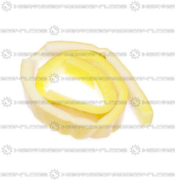 Glowworm Chasis Front Seal 801736