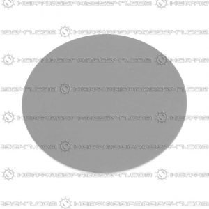 Glowworm Clock Blanking Plate 802282