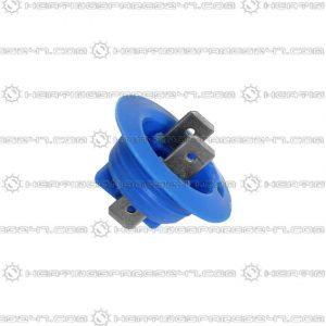 Glowworm Condensate Cap 0020080622