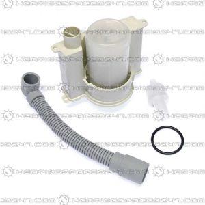 Glowworm Condensate Trap 0020020723