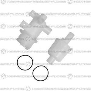 Glowworm Condensate Trap 0020080621