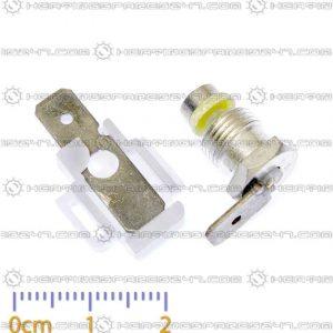 Glowworm Connector S202095