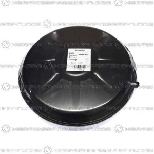 Glowworm Expansion Vessel 0020061657