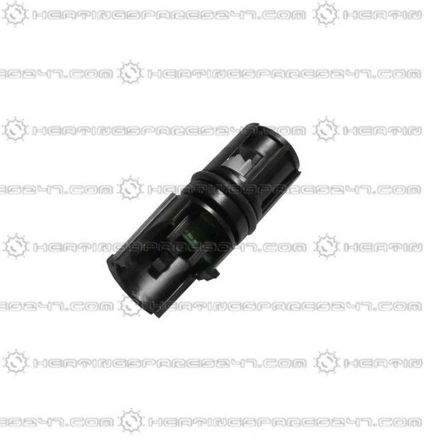 Glowworm Flow Sensor 0020097207