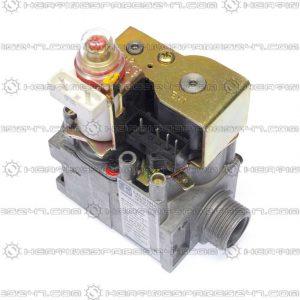 Glowworm Gas Section 0020038539