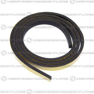 Glowworm Inner Door Seal 1390mm 2000801705