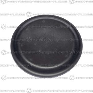 Glowworm Membrane 0020027602