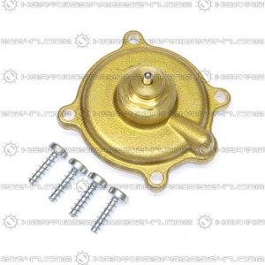 Glowworm Membrane Cover S801201