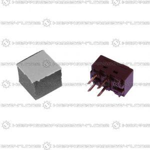 Glowworm On Off Switch - S1010100
