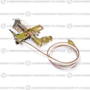 Glowworm Oxypilot Assembly S451477