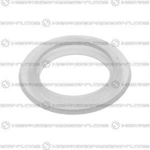 Glowworm Sight Glass 0020061670