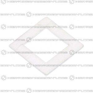 Glowworm Sight Glass Gasket S208093