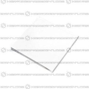Glowworm Sight Glass S411194