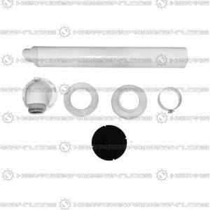 Glowworm Standard Flue 0020219523