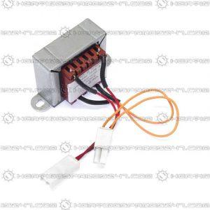Glowworm Transformer S202810