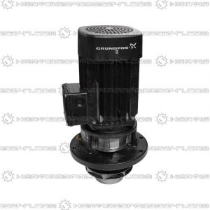 Grundfos Pump Head TP65-60/4