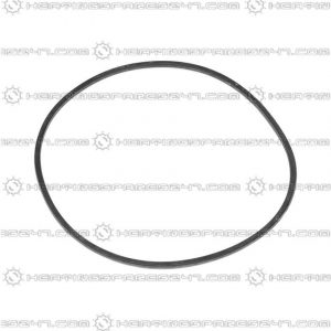 Halstead Burner Door Outer Seal 451084