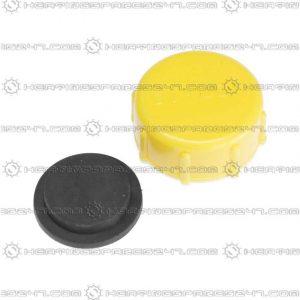 Halstead Cap - Condensate 300631