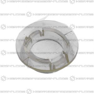 Halstead Plastic Sight Glass 300541
