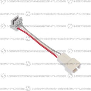Heatline Cable Adaptor D003201489