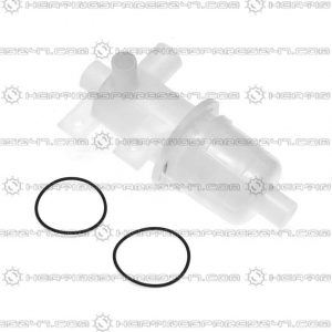 Heatline Condensing Trap D001060242