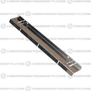 Heatline Cross-Lighting Strip D003200973