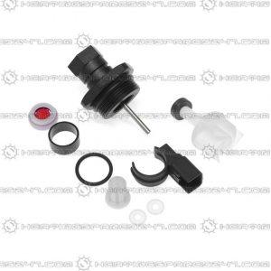 Heatline Flow Sensor Kit D003201510