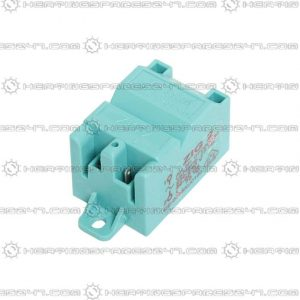 Heatline Ignition Transformer D003201369