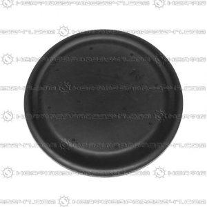 Heatline Mikrofill Ethos 24C Hydroblock Diaphragm D002192607