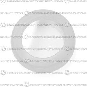 Heatline Sight Glass D003202233