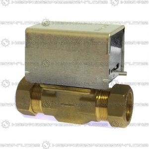 Honeywell 28mm Two Port Zone Valve V4043H1106/U