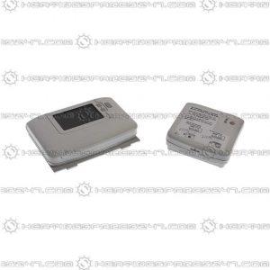 Honeywell 7 Wireless Programmable Thermostat CMT927