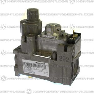 Honeywell Gas Valve V4600C1086