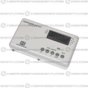 Horstmann CentaurPlus C11 24 Hours Time Switch C11