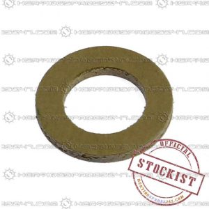Ideal 1/2 Inch Seal Washer 013300