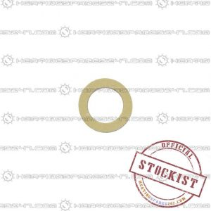 Ideal 12mm Sealing Washer 150937
