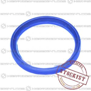 Ideal 60MM Silicon Seal 176570