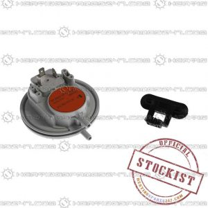 Ideal Air Pressure Switch 172589