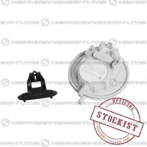 Ideal Air Pressure Switch 173136