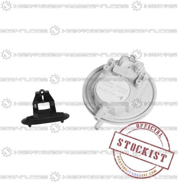 Ideal Air Pressure Switch 173136