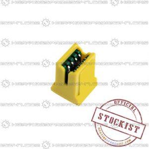 Ideal BCC Card Logic / Logic + Heat 18 175957