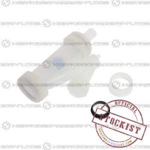 Ideal Condensate Trap 174205