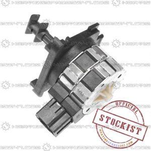 Ideal Diverter Valve Motor 176458