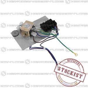 Ideal EMC Filter Kit 172604