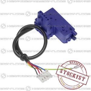 Ideal Ignition Unit 173901