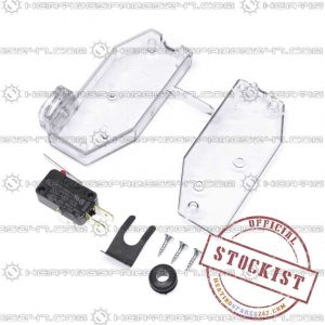 Ideal Mini C HE S Microswitch Kit 075419