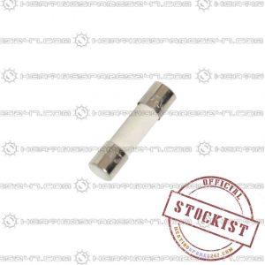 Ideal PCB 37 & 38 Fuse NLA 075273