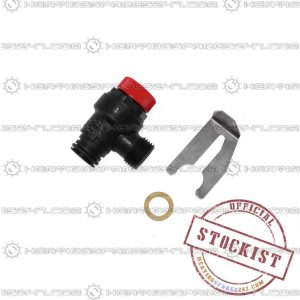 Ideal (PRV) Pressure Relief Valve Kit 176610