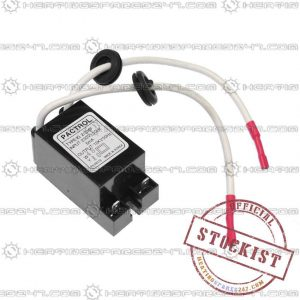 Ideal Response Spark Generator Assembly 151355