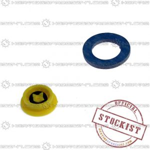 Ideal Restrictor 172438